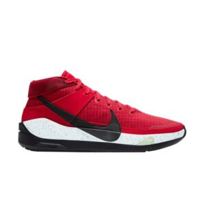 Nike KD 13 TB University Red