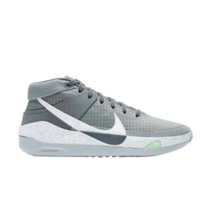 Nike KD 13 Team Cool Grey