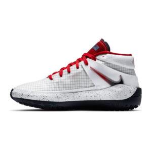 Nike KD 13 USA 1