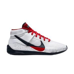 Nike KD 13 USA