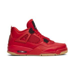 Wmns Air Jordan 4 Retro NRG Singles Day