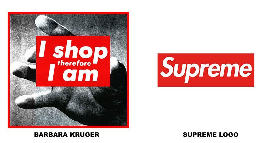 Highxtar Kruger Supreme VS