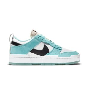 Nike Dunk Low Disrupt Copa W