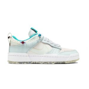 Nike Dunk Low Disrupt Forbidden City W