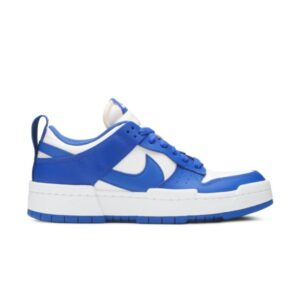 Nike Dunk Low Disrupt Game Royal W