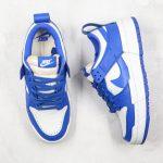 Nike Dunk Low Disrupt Game Royal W 8