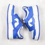 Nike Dunk Low Disrupt Game Royal W 9