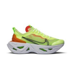 Wmns Nike ZoomX Vista Grind Barley Volt