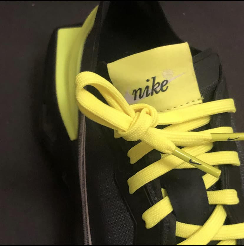 Wmns Nike ZoomX Vista Grind Lemon Venom 2