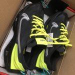 Wmns Nike ZoomX Vista Grind Lemon Venom 3