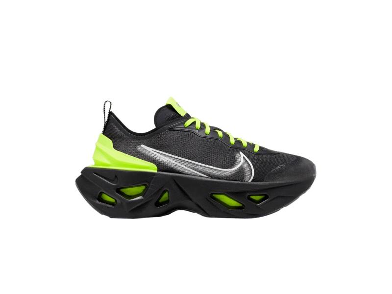 Wmns Nike ZoomX Vista Grind Lemon Venom