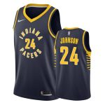 alize johnson mens navy icon jersey