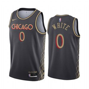 bulls coby white black motor city edition no little plans jersey