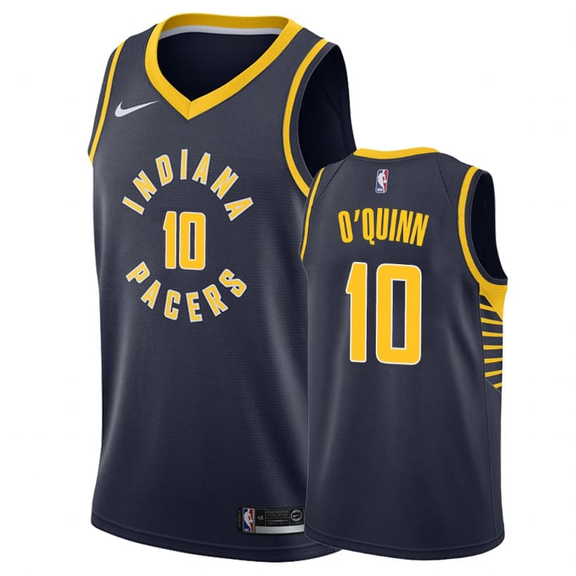kyle oquinn mens navy icon jersey 0a