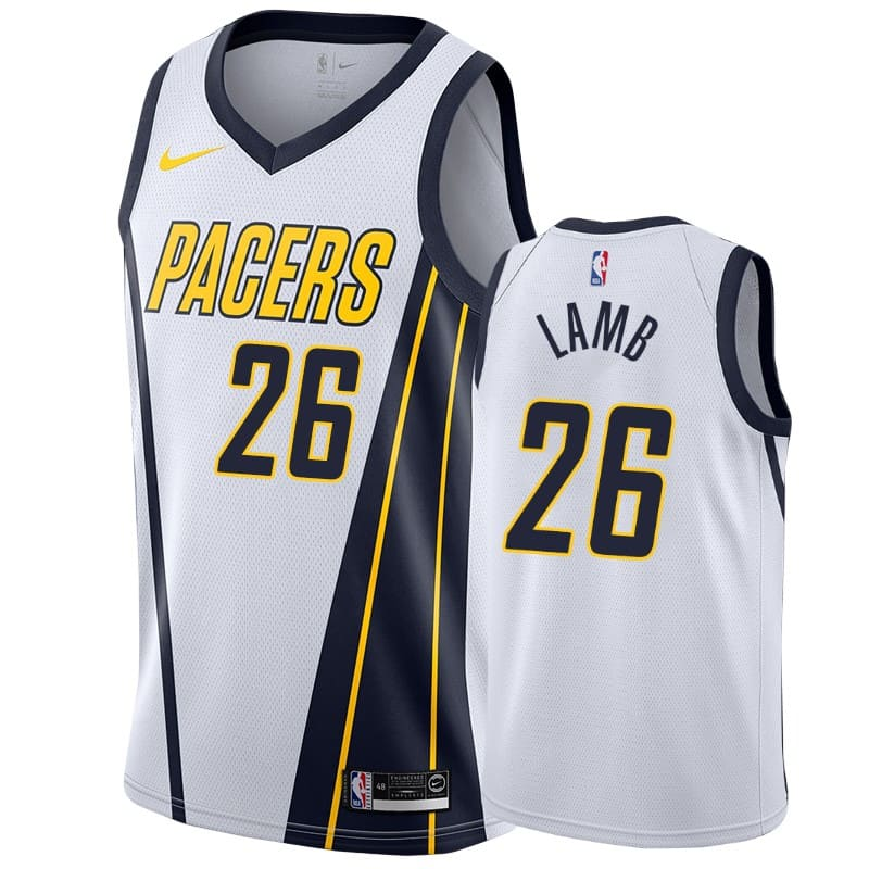 mens pacers jeremy lamb white earned jersey