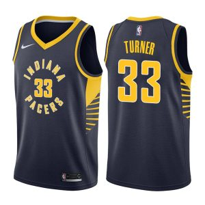 myles turner navy pacers 2017 18 icon jersey