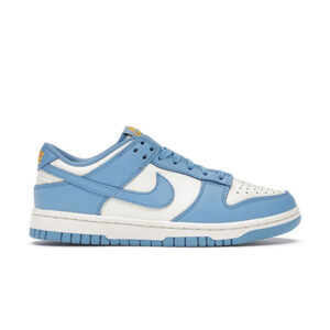 wmns nike dunk low coast