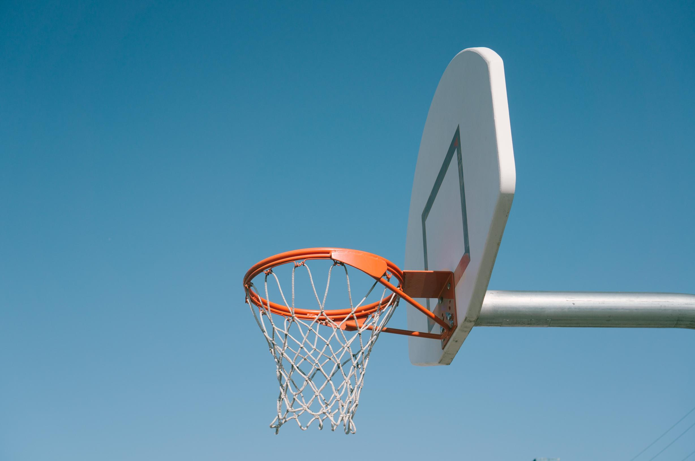 Kak poyavilsya basketbol