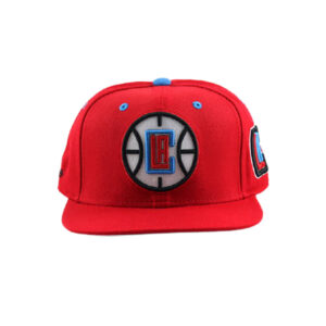 nba cap los angeles clippers