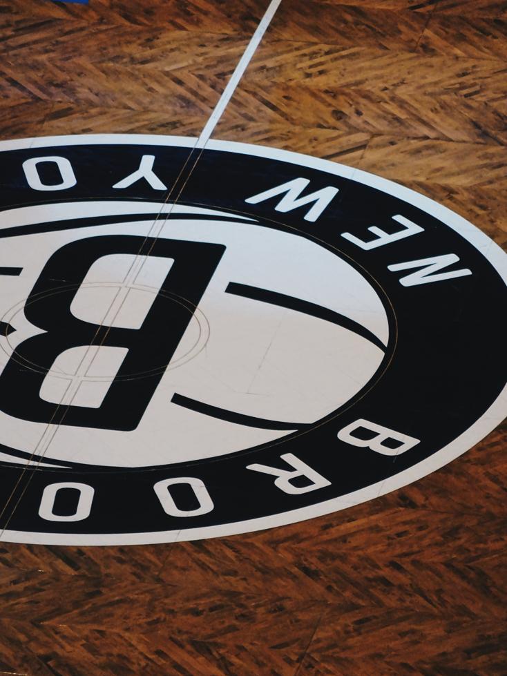 5 samyh dorogih dolgosrochnyh kontraktov v NBA