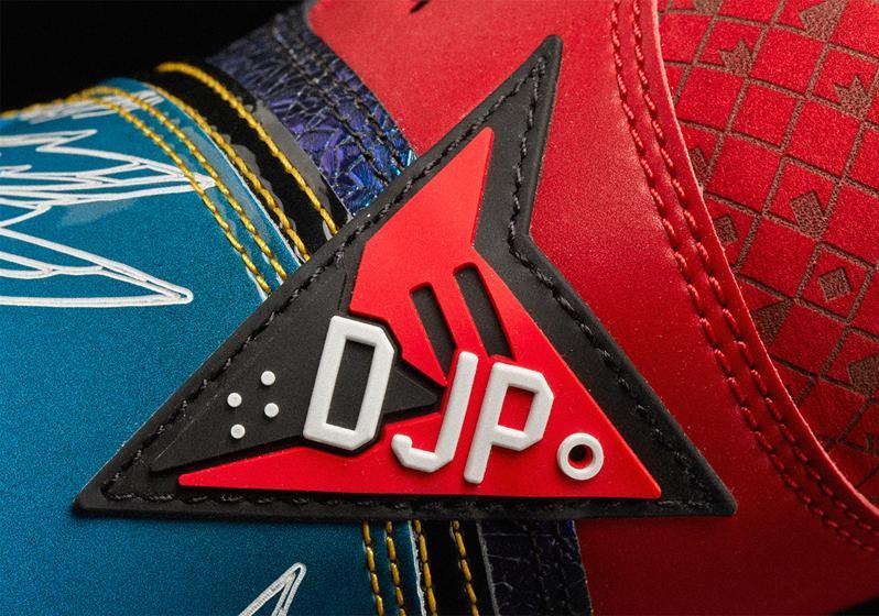 Air Jordan 1 What The Doernbecher obedinyat v sebe 14 dizajnov 20