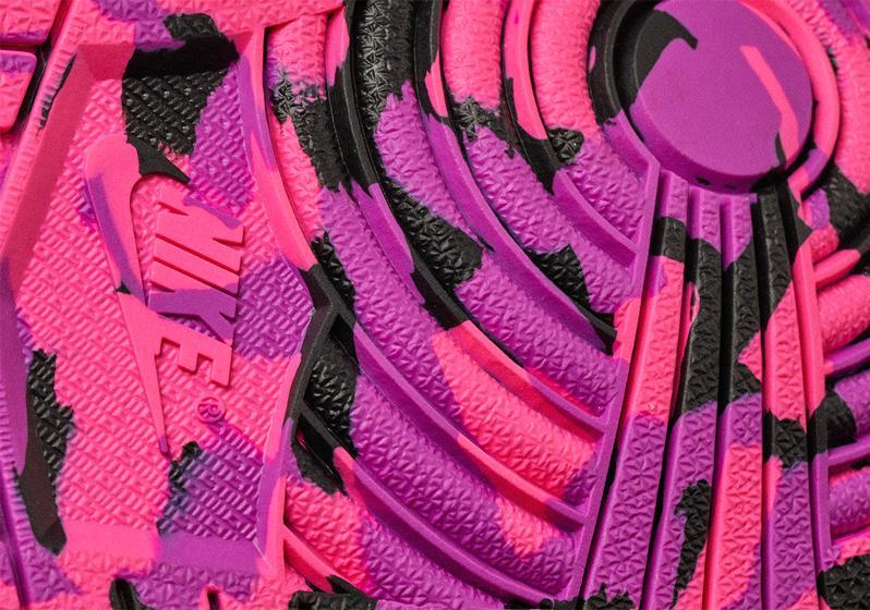 Air Jordan 1 What The Doernbecher obedinyat v sebe 14 dizajnov 21