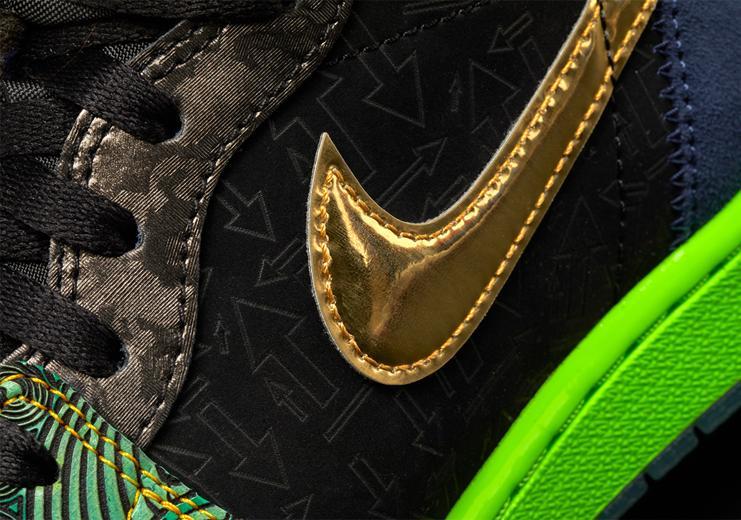 Air Jordan 1 What The Doernbecher obedinyat v sebe 14 dizajnov 28