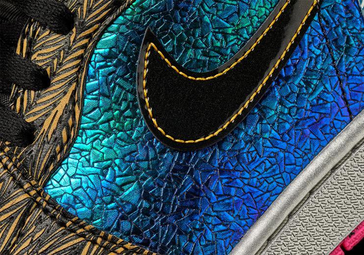 Air Jordan 1 What The Doernbecher obedinyat v sebe 14 dizajnov 31