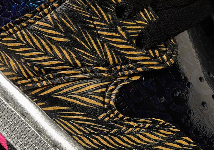 Air Jordan 1 What The Doernbecher obedinyat v sebe 14 dizajnov 34
