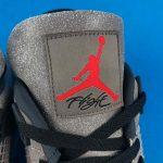 Air Jordan 4 Retro Taupe Haze 11