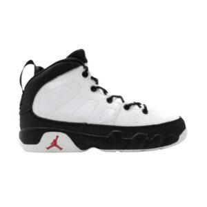 Air Jordan 9 Retro 3.4 Hi PS 1