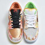 Jason Deng x Nike Dunk Low Pro SB Street Hawker 2021 11