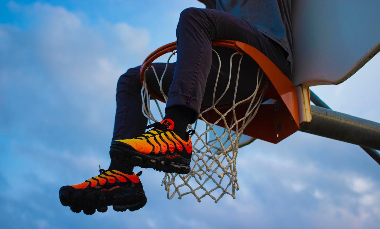 Na chto tratyat svoyu zarplatu basketbolisty Stil
