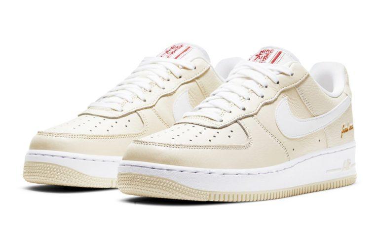 Nike Air Force 1 Low Popkorn 1