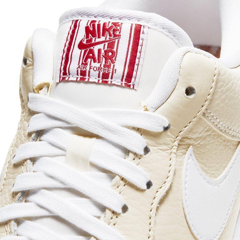 Nike Air Force 1 Low Popkorn 10