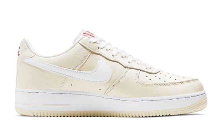 Nike Air Force 1 Low Popkorn 3