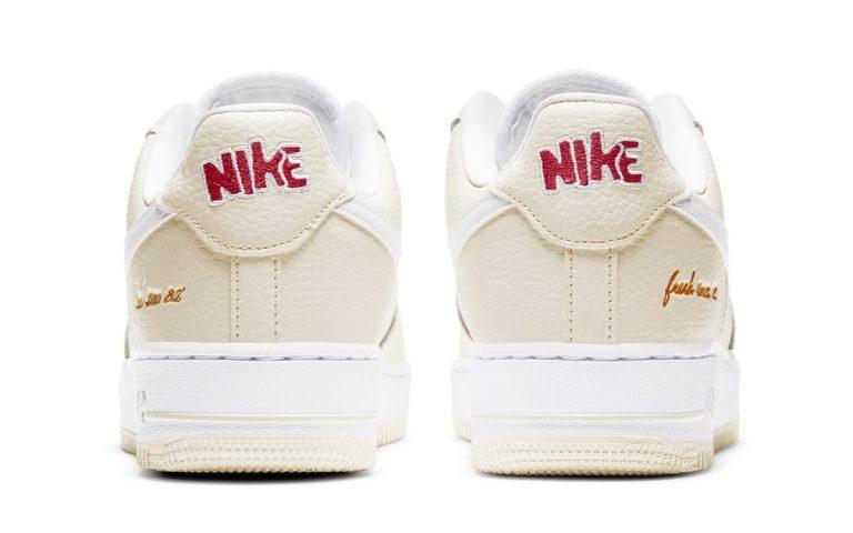 Nike Air Force 1 Low Popkorn 5