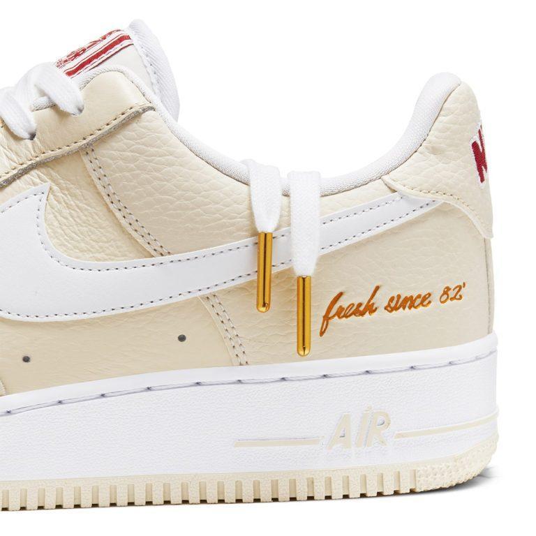 Nike Air Force 1 Low Popkorn 7