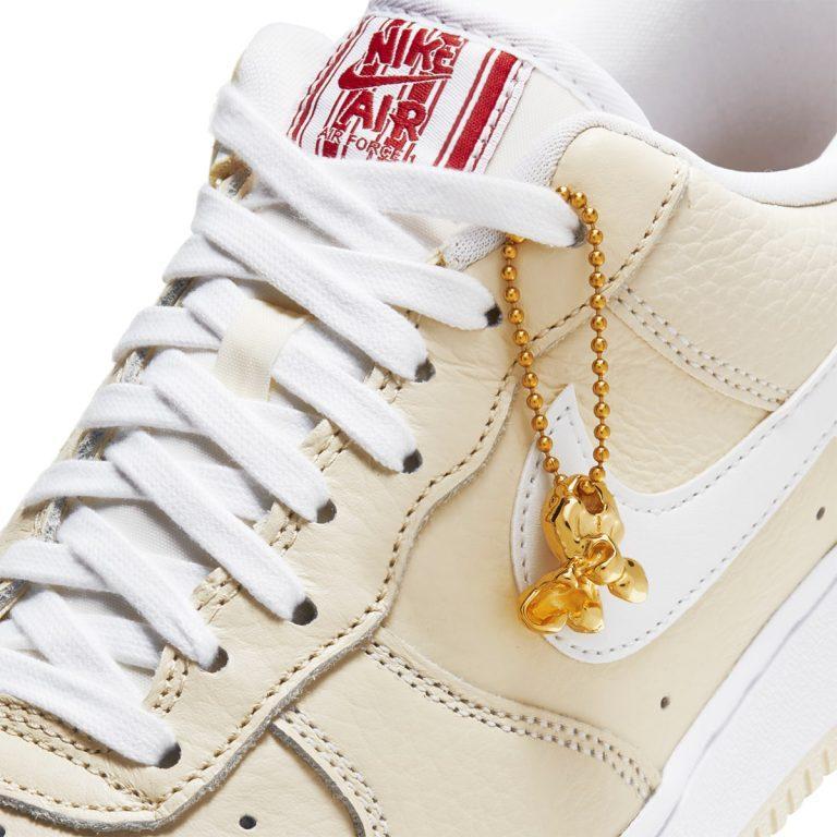 Nike Air Force 1 Low Popkorn 8