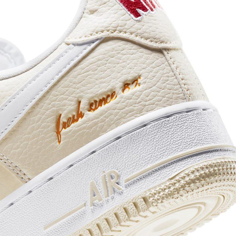 Nike Air Force 1 Low Popkorn 9