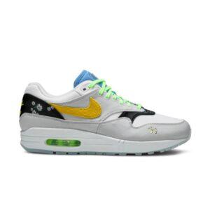 Nike Air Max 1 Daisy