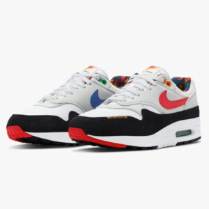 Nike Air Max 1 Live Together Play Together 1