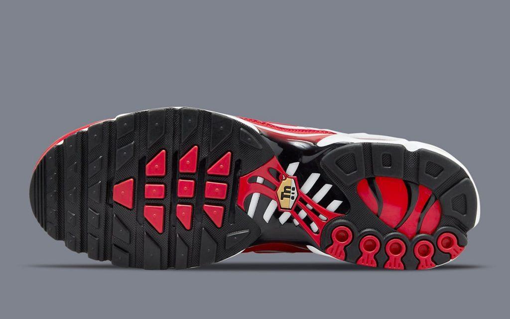 Nike Air Max Plus Air Max 1 vyjdut v marte 5