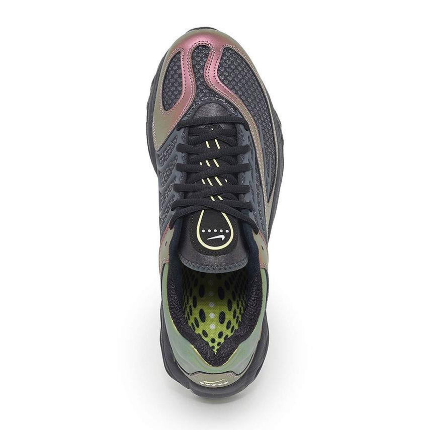 Nike Air Tuned Max OG Celery vyjdut v marte 2021 goda 3