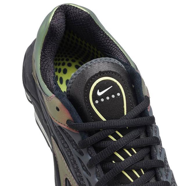 Nike Air Tuned Max OG Celery vyjdut v marte 2021 goda 4