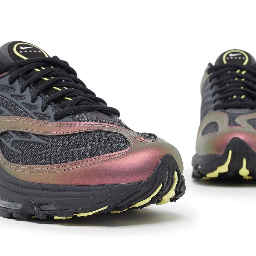 Nike Air Tuned Max OG Celery vyjdut v marte 2021 goda 5