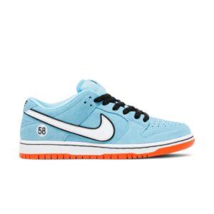 Nike SB Dunk Low Pro SB Club 58 Gulf