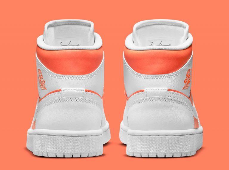 Novyj reliz Air Jordan 1 Mid Bright Citrus skoro poyavitsya v prodazhe 4