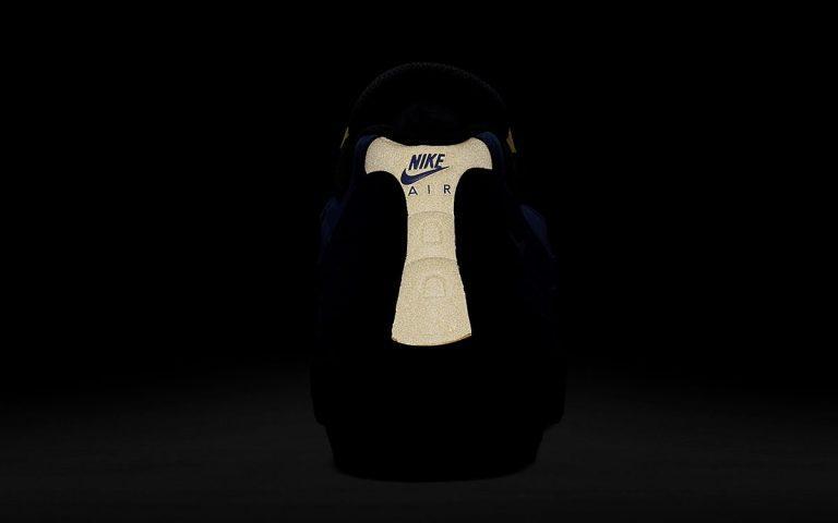 Ofitsialnye izobrazheniya Nike Air Max 95 LeBron 11