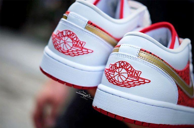 Pervyj vzglyad na Air Jordan 1 Low Spades 15